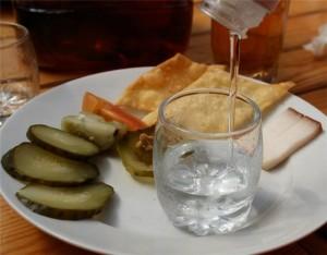 1280501538_vodka