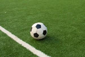 futbol1111