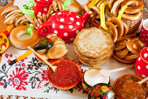 Holidays___Carnival_Feast_on_Shrove_Tuesday_059250_